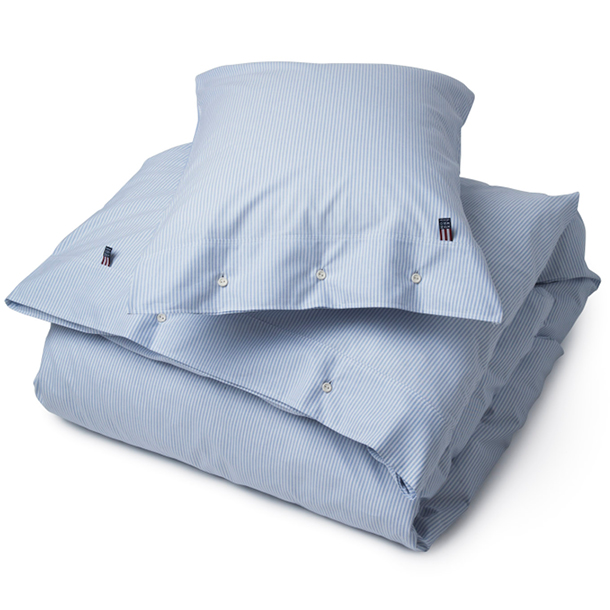 Pin Point Duvet