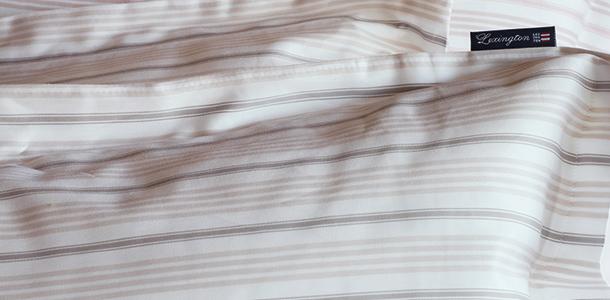 Sleep Barometer