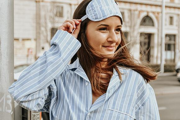 Kleding Fashion.Lexington Company Shop Home Fashion For Men And Women