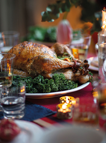 Are you behind schedule on your holiday cooking? Don't fret! Get your turkey from freezer to table in no time with these tips and tricks.