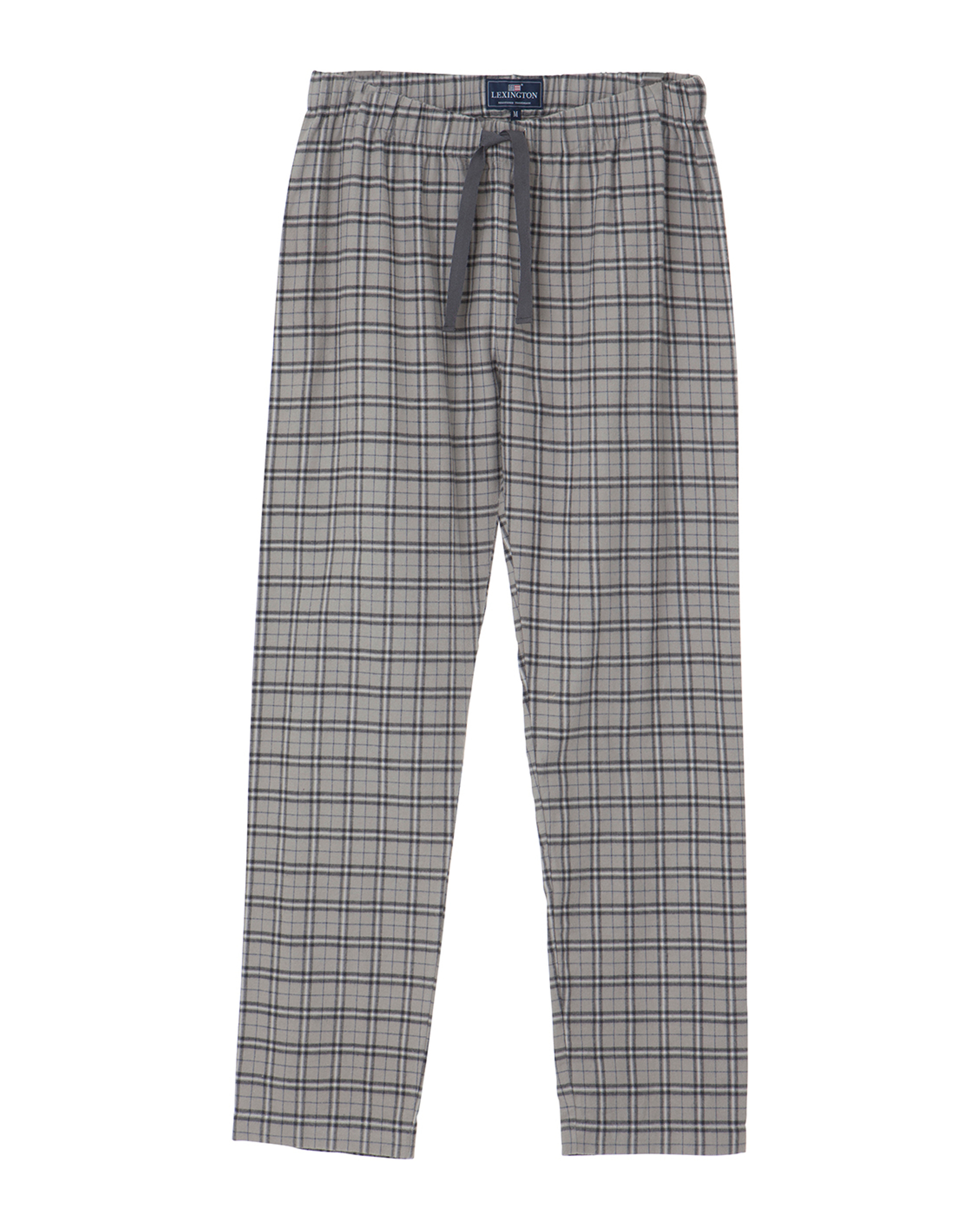 Vince Pajama, Gray/Blue