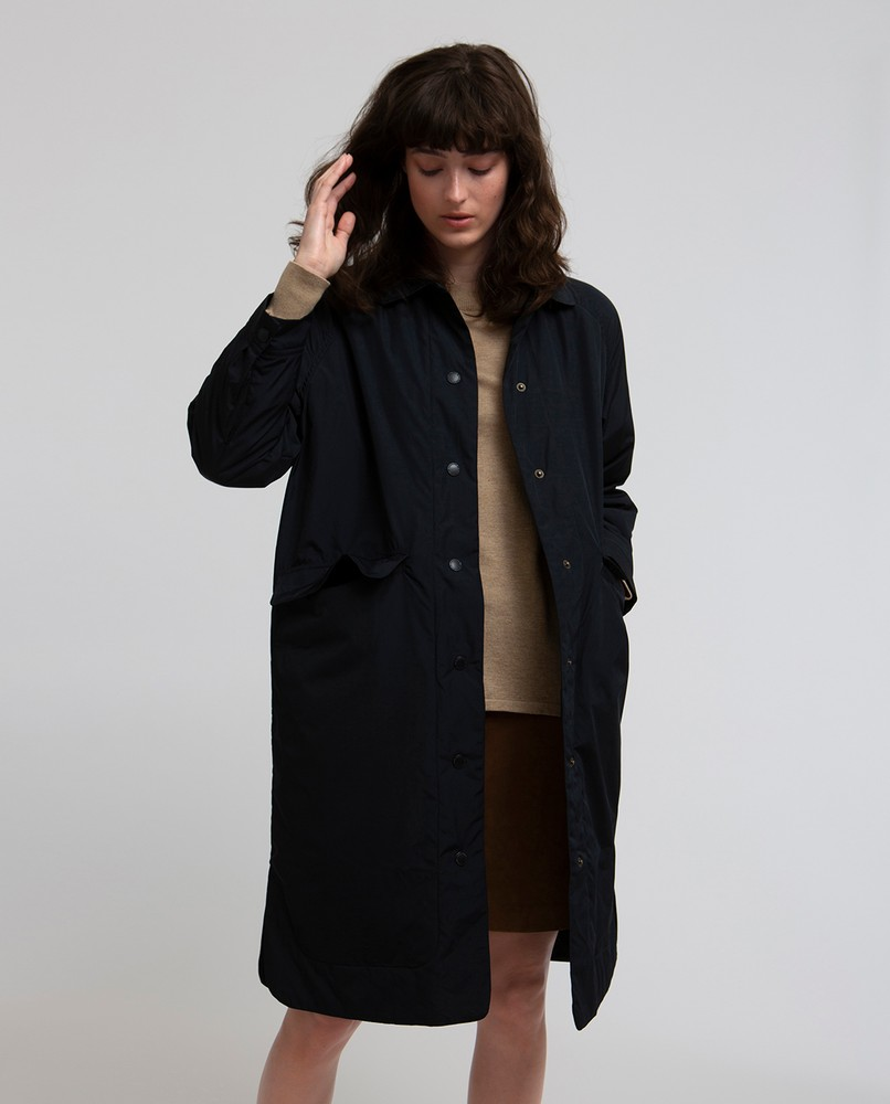 7a0cc1d7 Women's Jackets and Outerwear, Parkas and Down Vests - Lexington Company