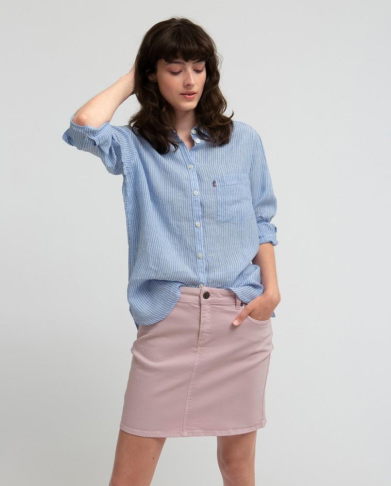 Tunics Shirts