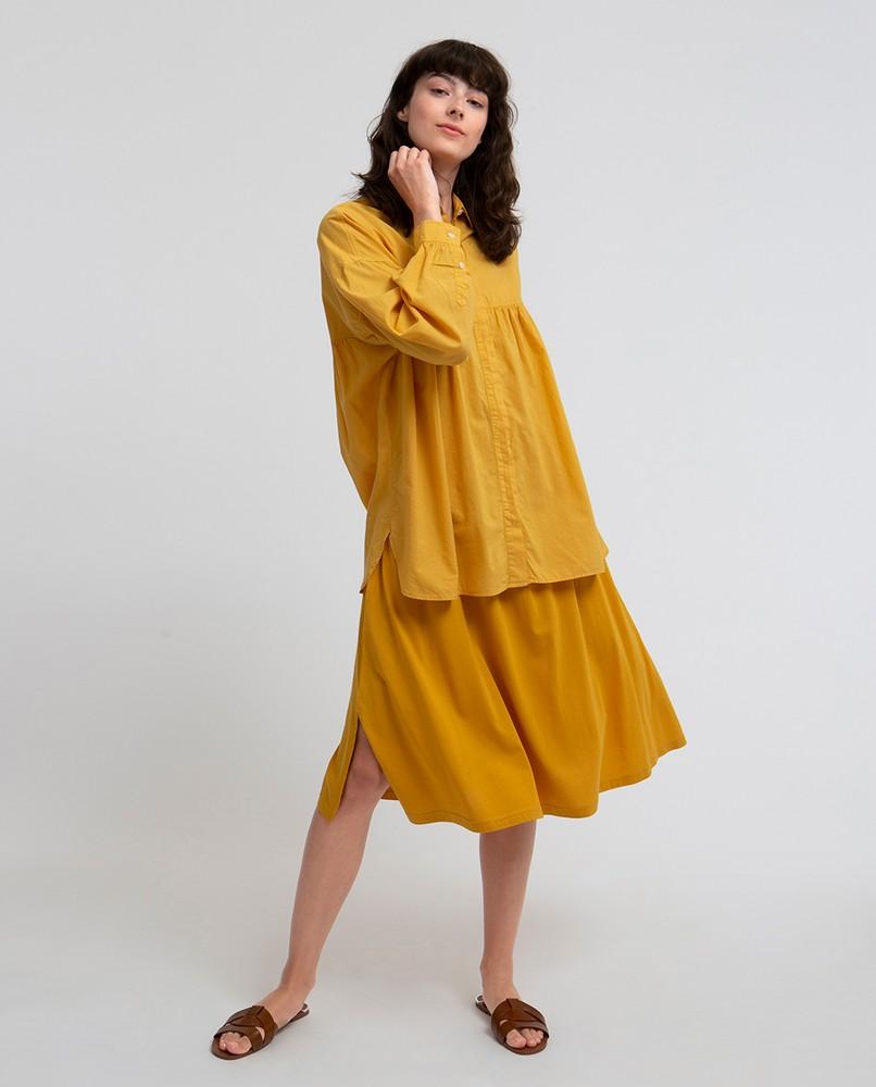6767f719e4d Lexington Company - Shop Home   Fashion for Men and Women