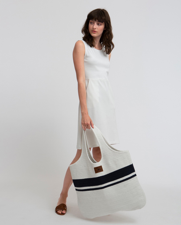 4cc74bb9ff185 Gemma Jersey Dress, Snow White