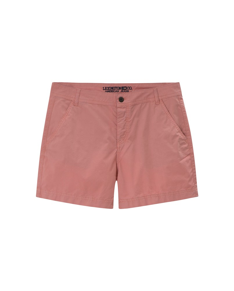 06f381078e22 Gail Shorts, Mellow Rose Gail Shorts, Mellow Rose