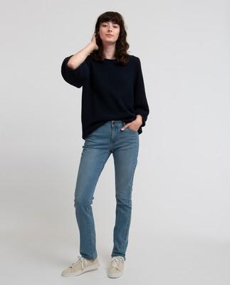 Casey Jeans, Light Blue Denim