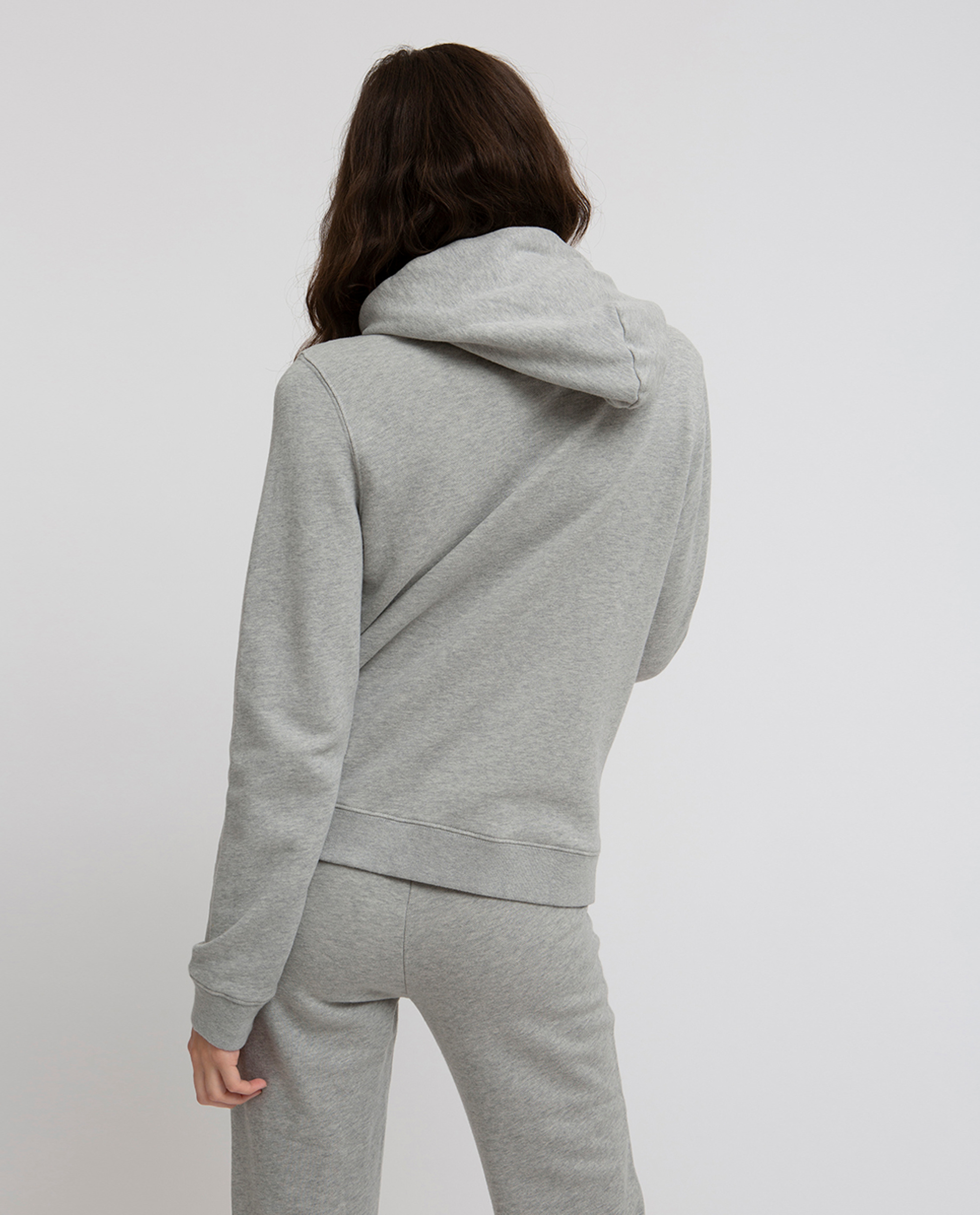 Kimberly Hood, Light Warm Gray