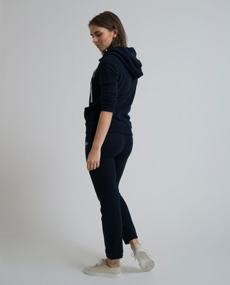 Jenna Pants, Deepest Blue