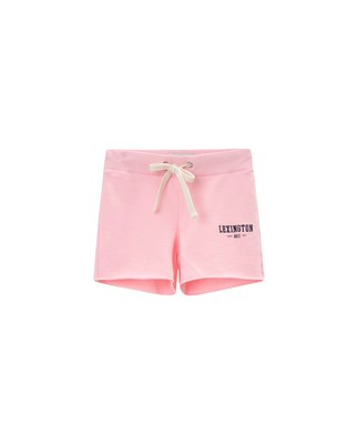 Naomi Shorts, Rose Shadow