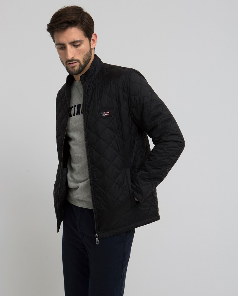 005544fc Men's Jackets and Outerwear, Raincoat, Jacket & Autumn Parka - The ...