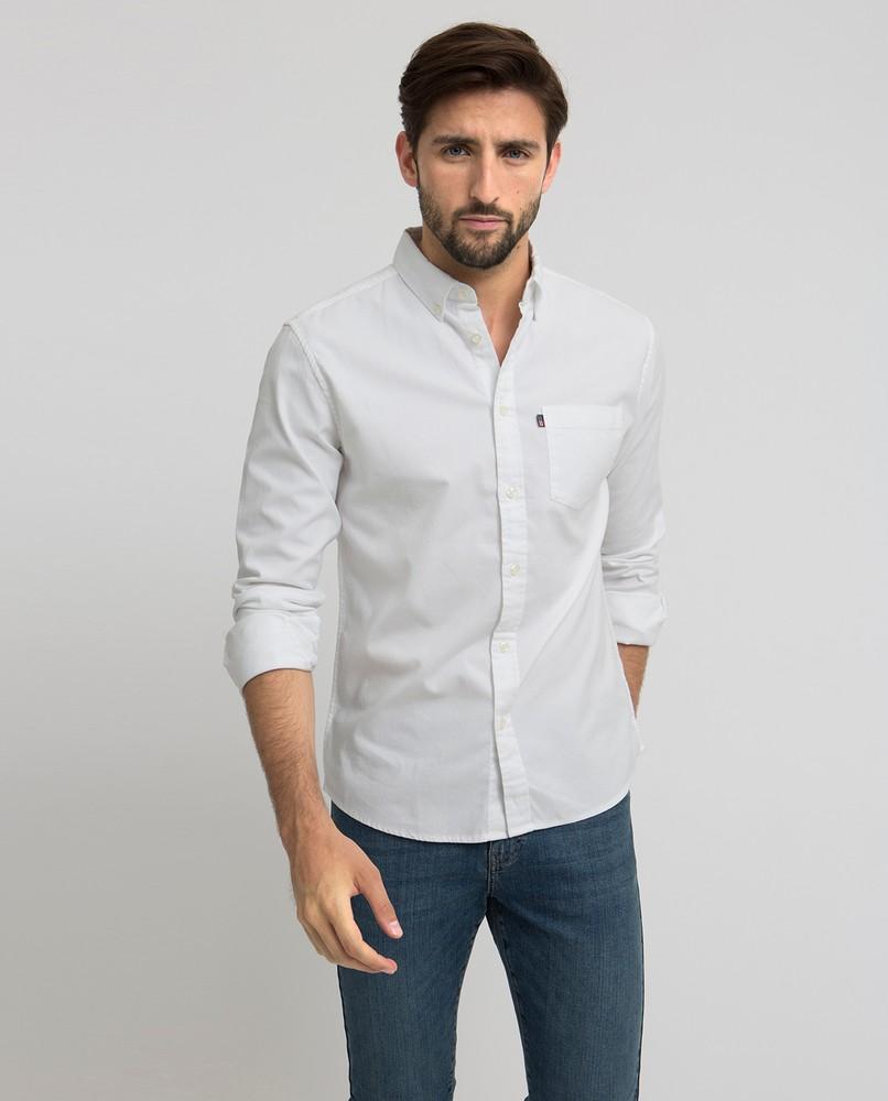 Mens Shirts Casual Shirts For Men Lexington Company