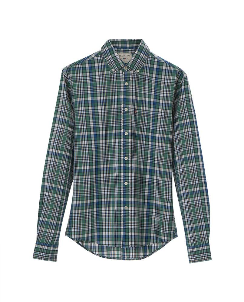 d8d2cba91f2 Mens Shirts - Casual Shirts for Men - Lexington Company