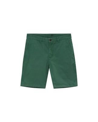 Gavin Chino Shorts, Foliage Green