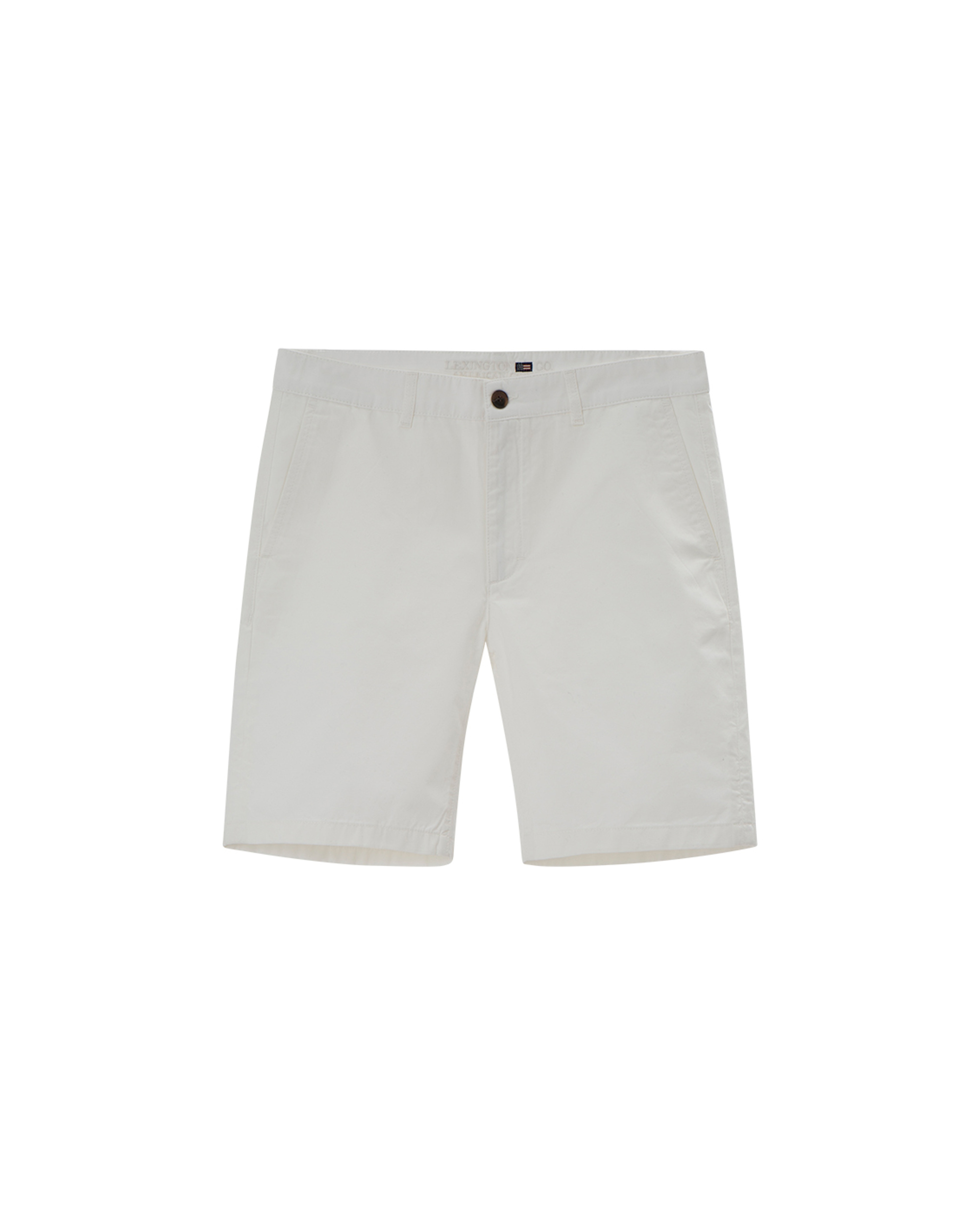 Gavin Chino Shorts, Snow White