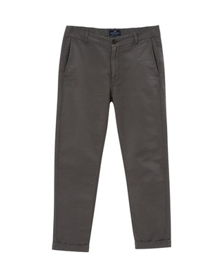 Sergio Pants, Beech Green