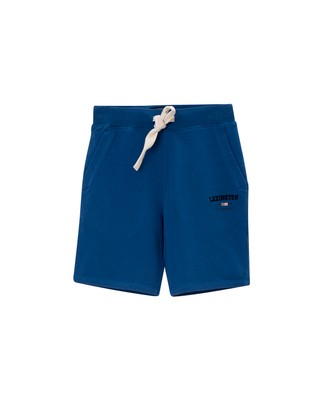James Jersey Shorts, True Blue