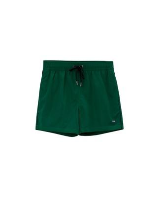 Elliot Swimshorts, Green