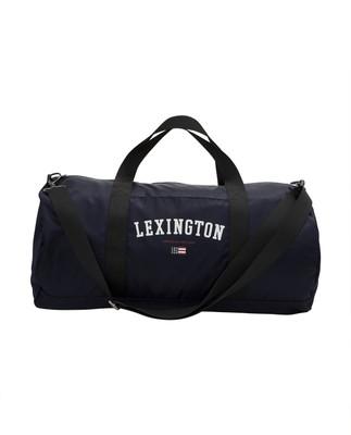 Davenport Gymbag, Navy Blue