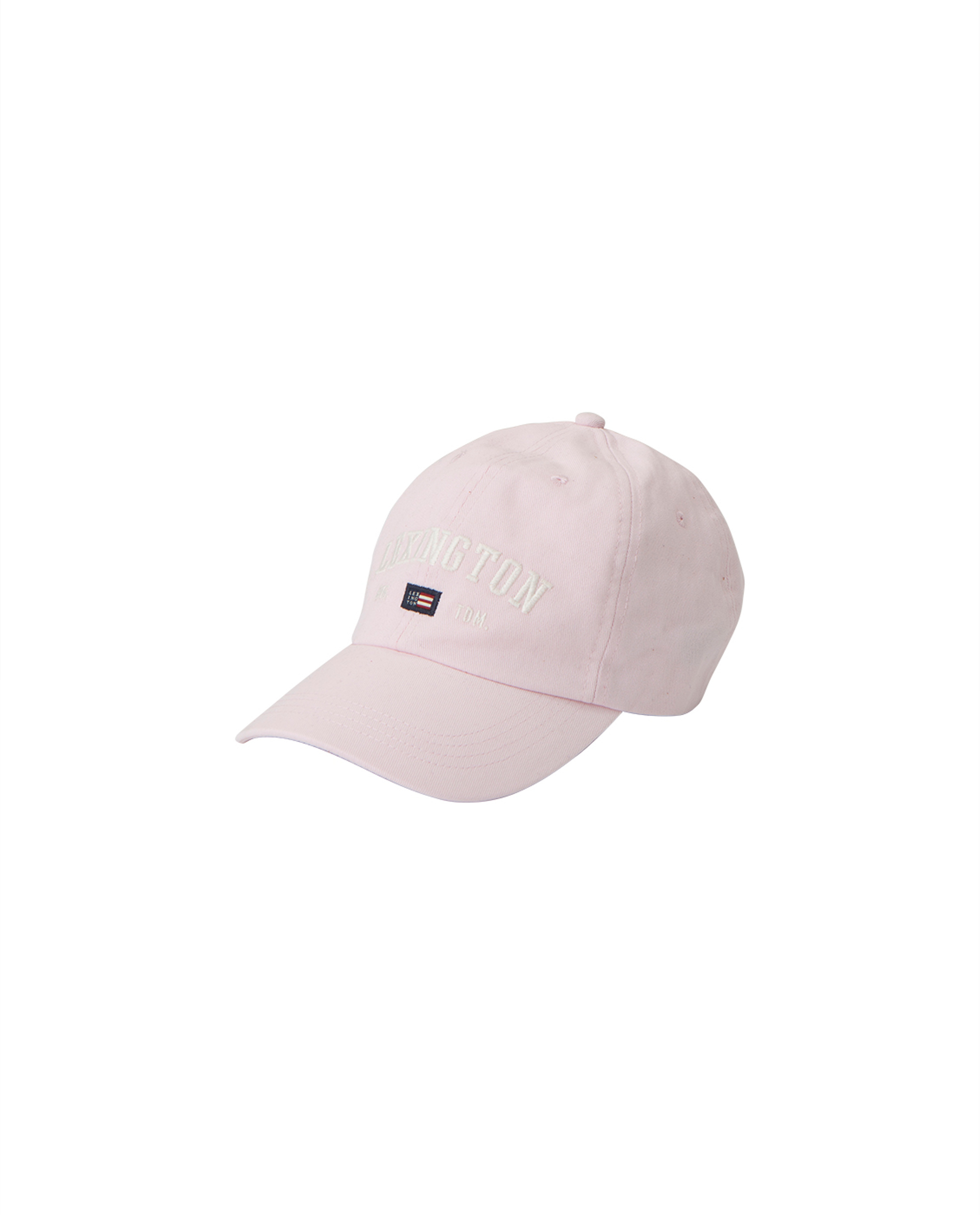 Houston Cap, English Rose