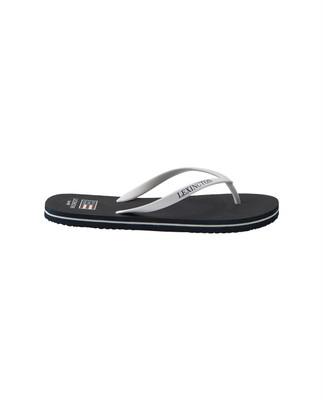 Unisex Orlando Flip Flops, Size 36/37-44/45