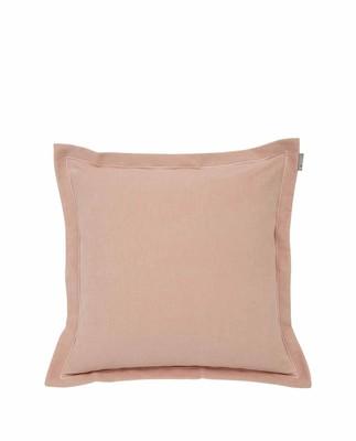 Hotel Velvet Sham, Pink