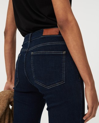 Zoe Denim Pants