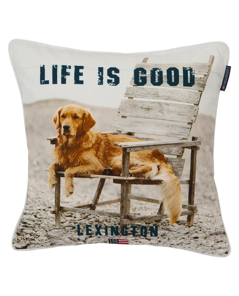 Romantic Restoring Ancient Ways Cartoon Cars And The Dog Driver Pattern Pillow Case Cute Puppy Sofa Decorative Cushion Cover Cushion Cover