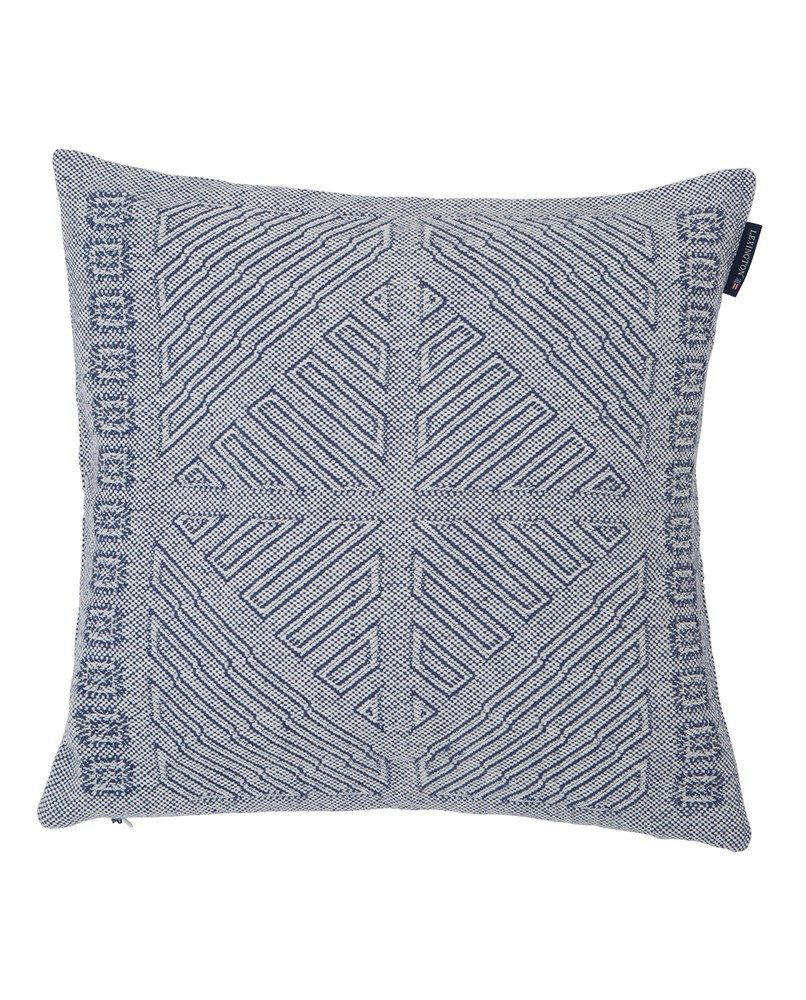 cc253a8c1 Pillows   Shams
