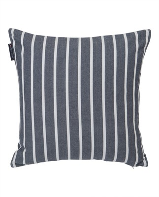 Sailor Stripe Sham