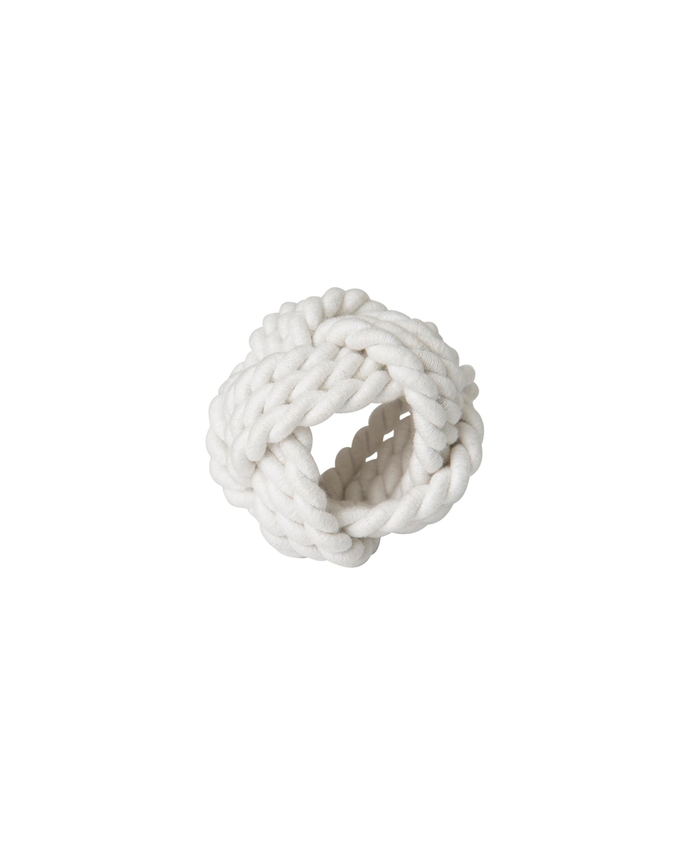 Seaside Napkin Ring
