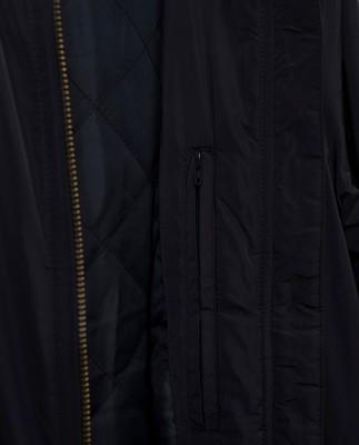 Eily Jacket, Dark Blue