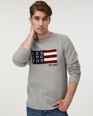 Dylan Sweater