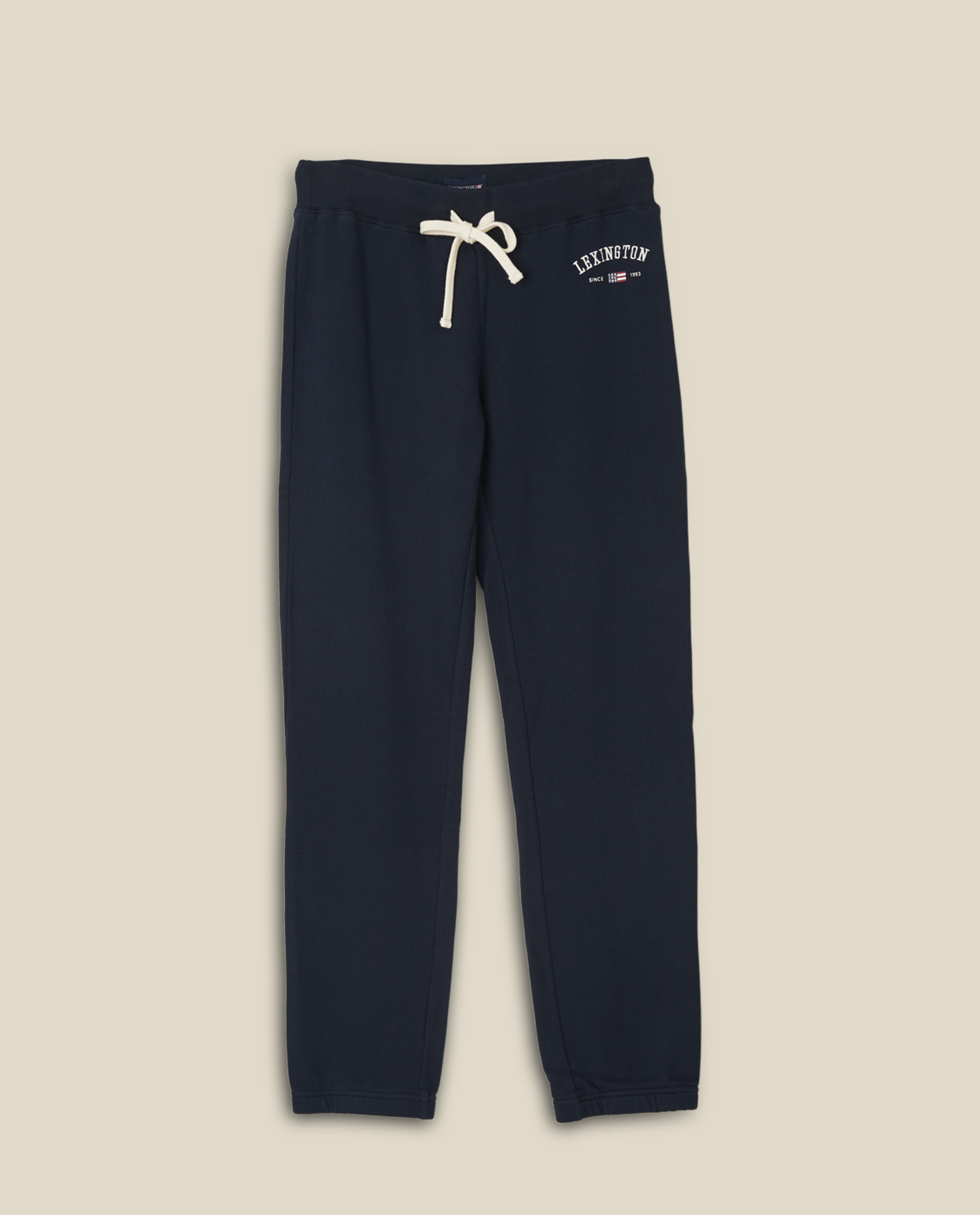 Jenna Pants, Dark Blue