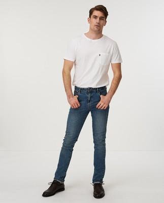 Colin Jeans, Medium Blue
