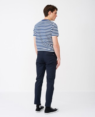 Sean Pants, Dark Blue