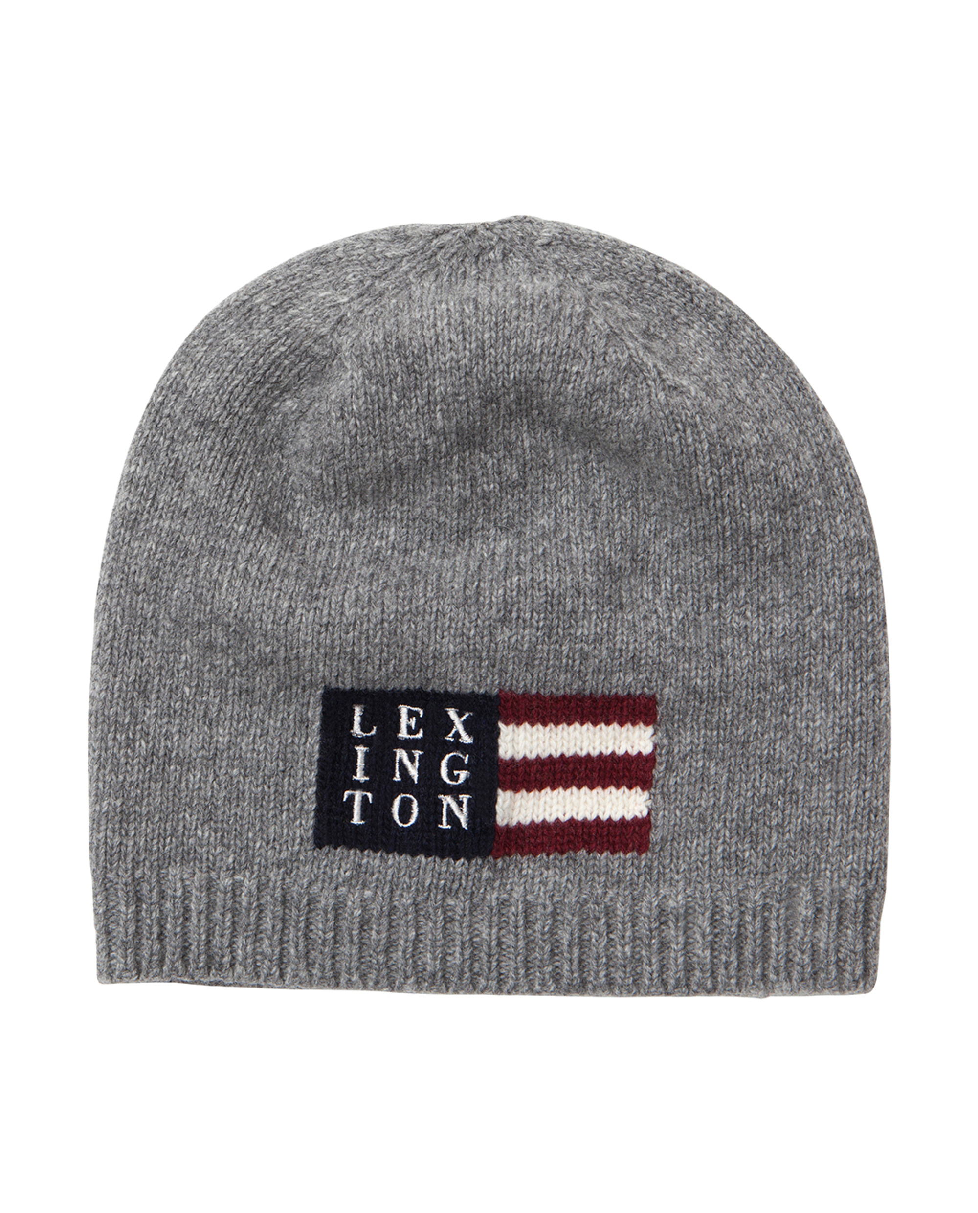Westbrook Beanie, Dark Gray