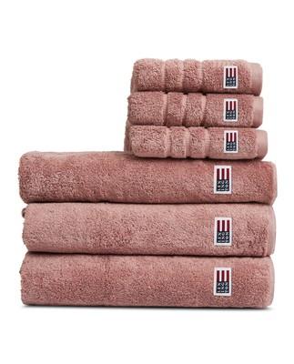 Original Towel Lavender