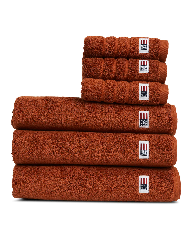 Original Towel Fudge