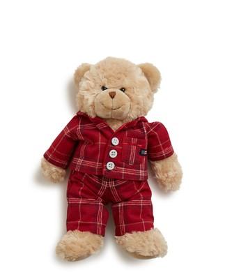 Holiday Teddy, Mutli