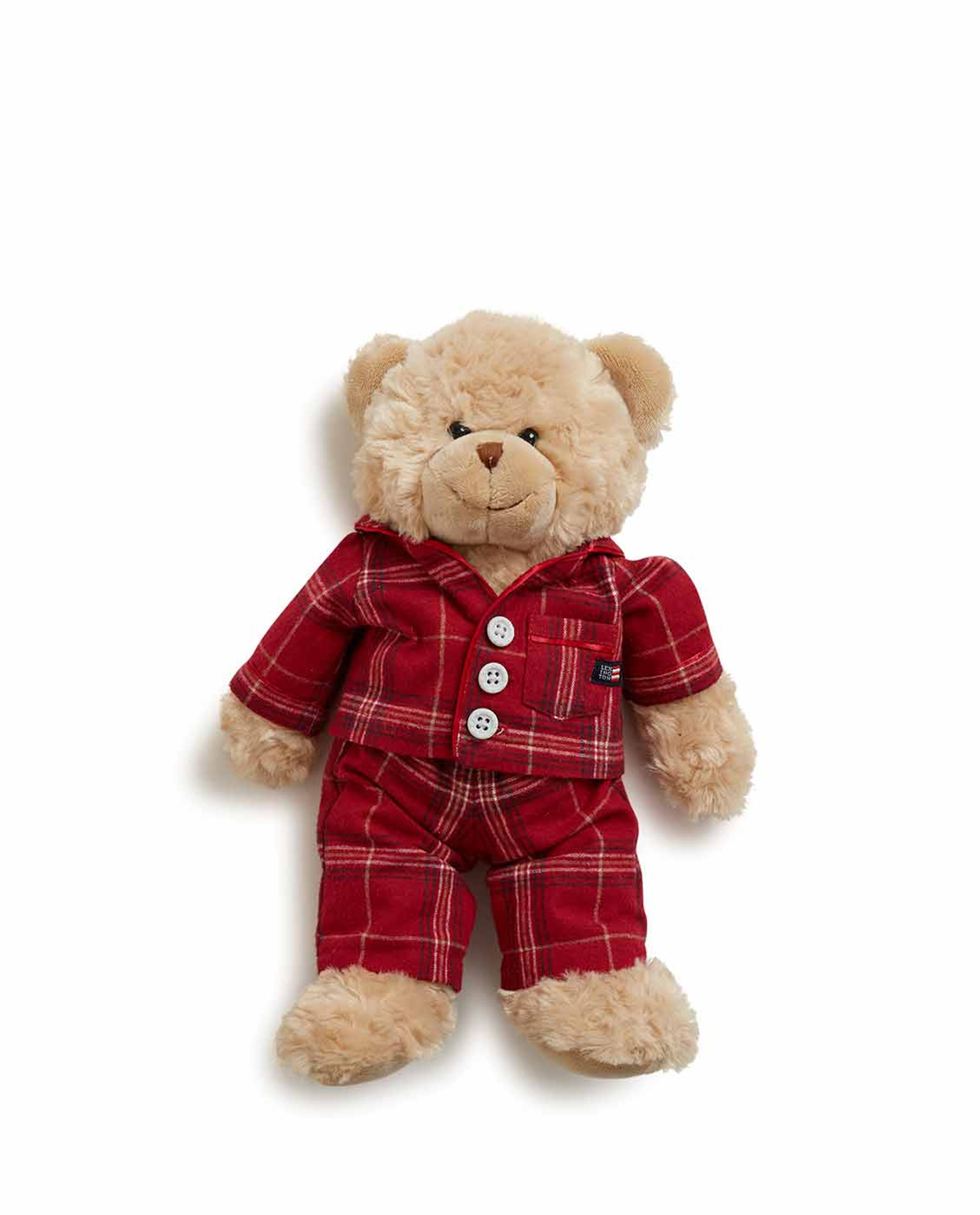 Holiday Teddy, Mutli