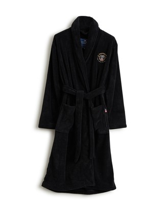 Lesley Robe, Black