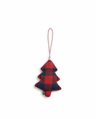 Holiday Christmas Tree Decoration