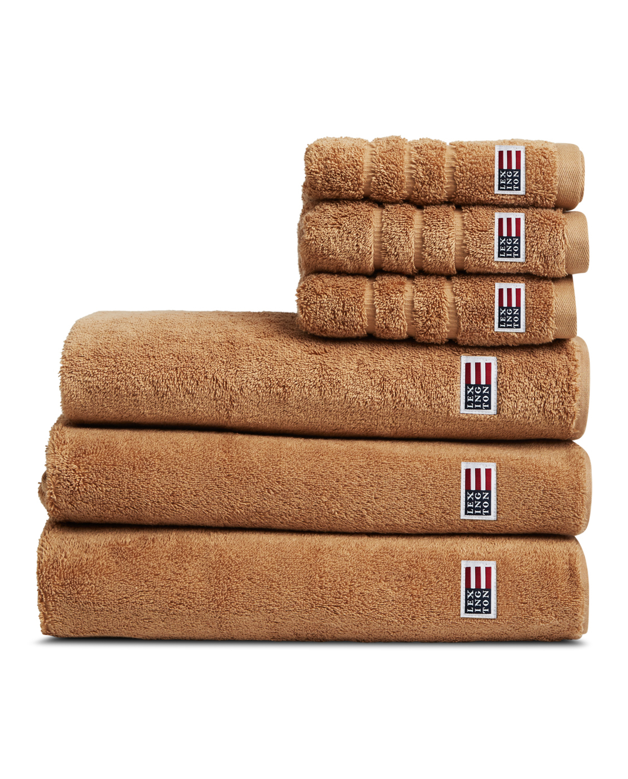 Original Towel Oat
