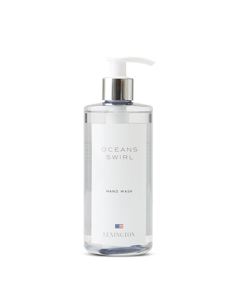Casual Luxury Oceans Swirl EdP