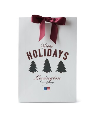 Holiday Giftwrap