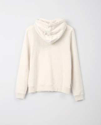 Kimberly Hood, Light Beige Melange