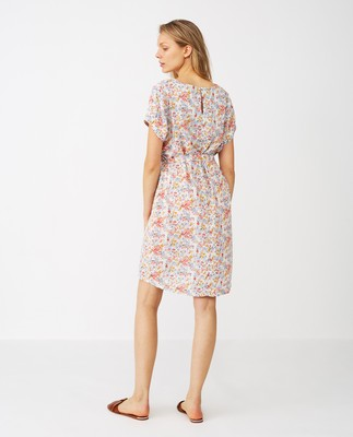 Kristina Meadow Dress