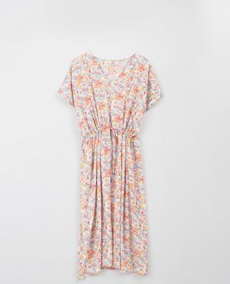 Rebecca Meadow Dress