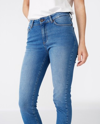 Zoe Denim Pants